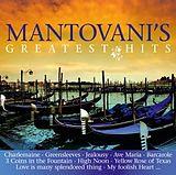 Mantovani S Greatest Hits