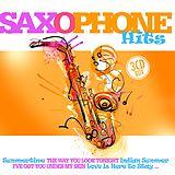 Saxophone Hits