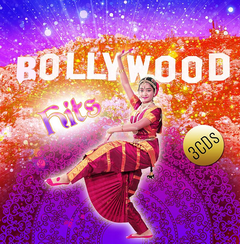 Bollywood Hits