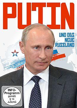 Cover: https://exlibris.azureedge.net/covers/0090/2046/9310/8/0090204693108xl.jpg