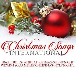 Christmas Songs International