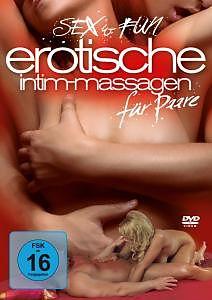 intim massage online sex