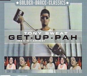 Get-up-pah (sex Machine)