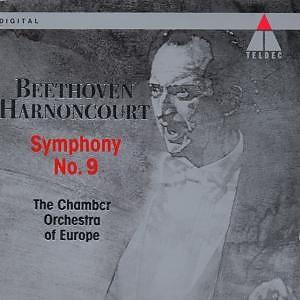 Sinfonie Nr.9