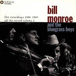 Live Recordings 1956-69