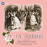 La Traviata (Studio-Rec.,1953)
