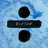 Divide (Deluxe Edition)