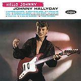 Hello Johnny