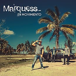 Marquess CD En Movimiento