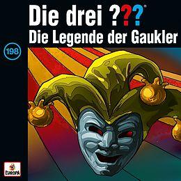 Cover: https://exlibris.azureedge.net/covers/0190/7587/8232/4/0190758782324xl.jpg