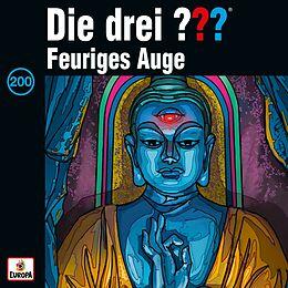 Cover: https://exlibris.azureedge.net/covers/0190/7595/2742/9/0190759527429xl.jpg