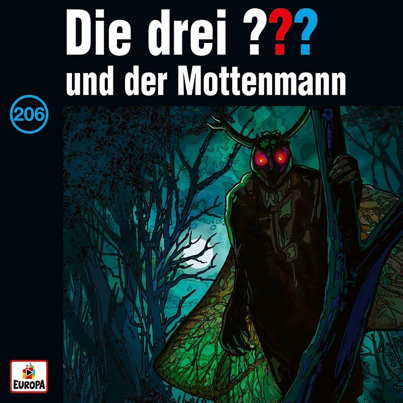 206/und Der Mottenmann