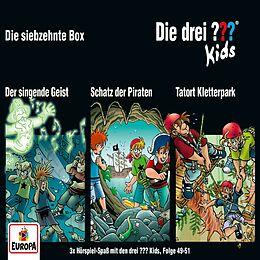 Cover: https://exlibris.azureedge.net/covers/0190/7598/7502/5/0190759875025xl.jpg