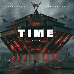 Walker,Alan x Hans Zimmer Vinyl Time (Alan Walker Remix)