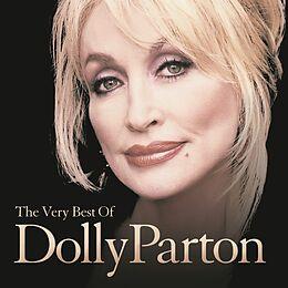Parton,Dolly Vinyl The Very Best of Dolly Parton