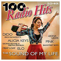 Various CD 100 Radio Hits