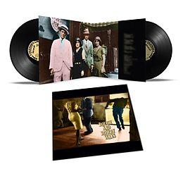 Dylan,Bob Vinyl Rough and Rowdy Ways