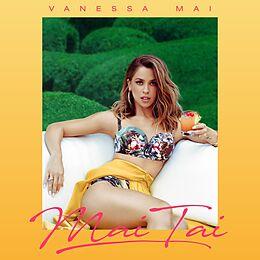 Vanessa Mai CD Mai Tai