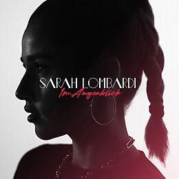 Sarah Lombardi CD Im Augenblick