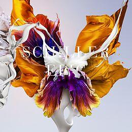 Schiller CD Epic / Ltd. Super Deluxe (2cd+bd)