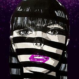 Purple Disco Machine CD Exotica