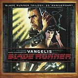 Blade Runner - Trilogy