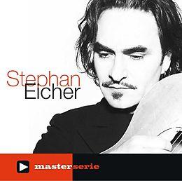 Eicher Stephan CD Master Serie (2009)