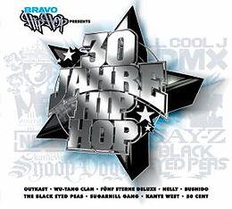 Bravo Hip Hop Präsentiert: 30 Jahre Hip Hop
