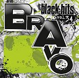Bravo Black Hits Vol. 34