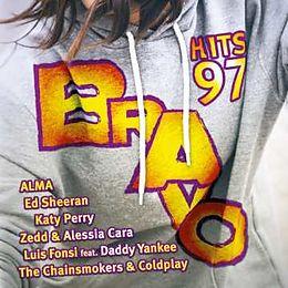 Cover: https://exlibris.azureedge.net/covers/0600/7537/6919/5/0600753769195xl.jpg