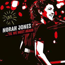 Jones,Norah Vinyl Til We Meet Again