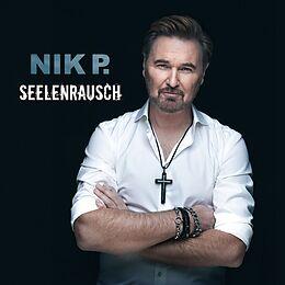 Nik P. CD Seelenrausch