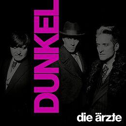 Ärzte, Die Vinyl Dunkel (ltd. Doppelvinyl Im Schuber Mit Girlande)