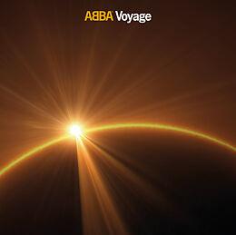 ABBA Vinyl Voyage