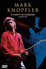 A Night In London