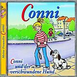 Conni Und Der Verschwundene Hund 17