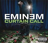 Curtain Call (Explicit Version-Ltd.Edt.)
