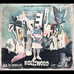 Bonez Mc CD Hollywood