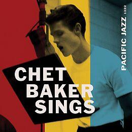 Baker,Chet Vinyl Chet Baker Sings (Tone Poet Vinyl)