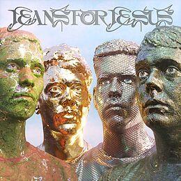 Jeans For Jesus CD 19xx_2xxx_