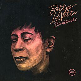 LaVette,Bettye Vinyl Blackbirds