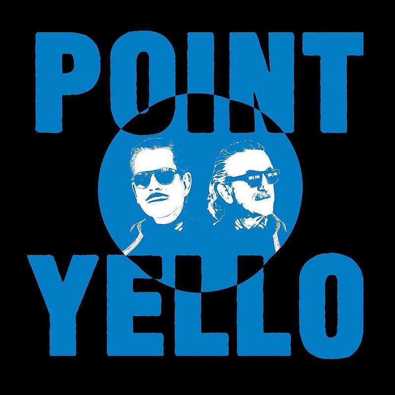 Point (cd)