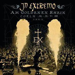 Am Goldenen Rhein - Live -
