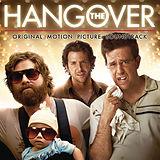 Hangover The