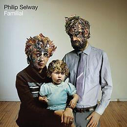 Selway Philip CD Familial