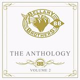 The Anthology Vol.2