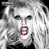 Born This Way (vinyl)