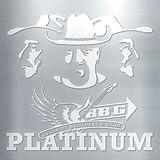 Bb&G Platinum