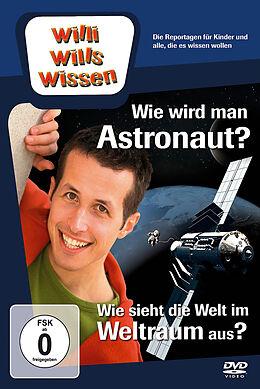 Willi Wills Wissen Folgen Online Sehen