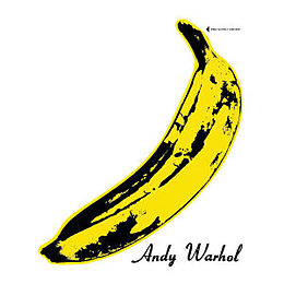 The Velvet Underground & Nico (standard Version)